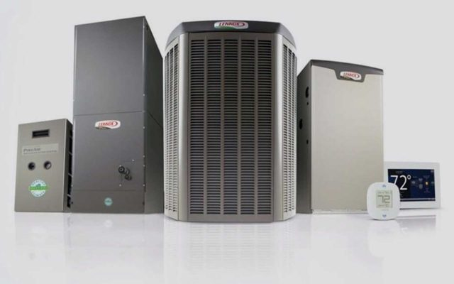 How To Buy the Right Air Conditioner