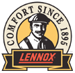 http://www.integrityhomehvac.com/wp-content/uploads/2019/06/lennox.png