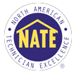 http://www.integrityhomehvac.com/wp-content/uploads/2019/06/nate.png