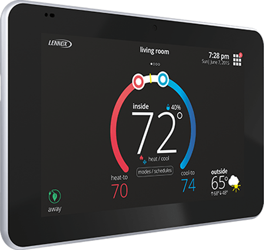 http://www.integrityhomehvac.com/wp-content/uploads/2019/06/wifi-thermostat.png